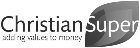 christian-super
