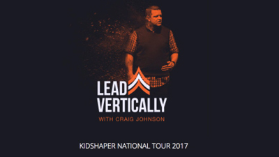 Kidshaper National Tour