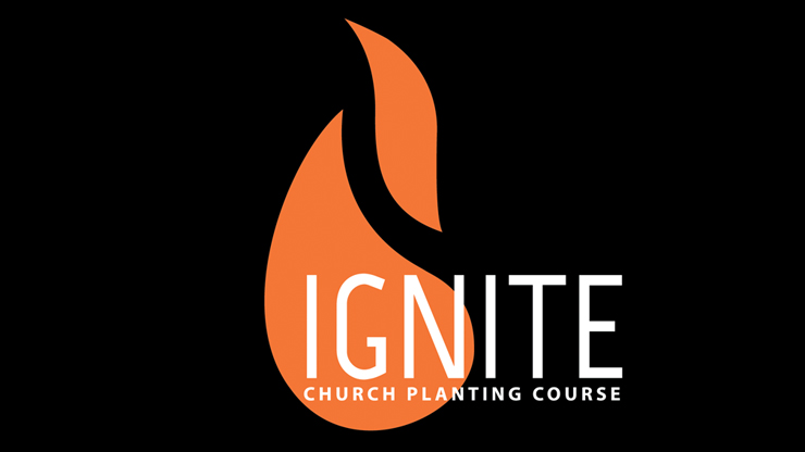 Church Planting Course