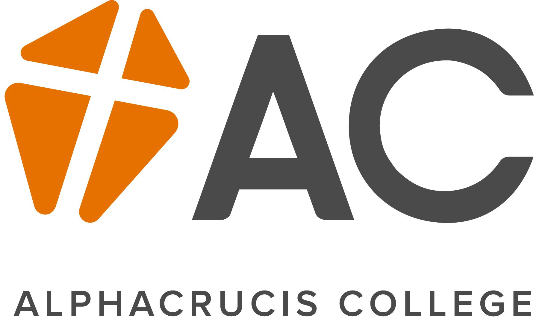 Alphacrcucis