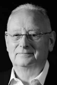 Alun Davies