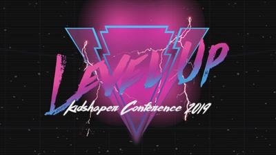 Kidshaper Conference