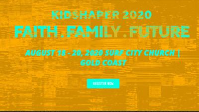 Kidshaper 2020