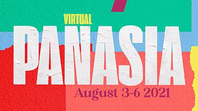 PanAsia Virtual Conference